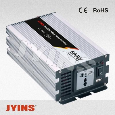 Jym 600w Jym Series Modified Sine Wave Power Inverter