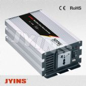Jym 500w Jym Series Modified Sine Wave Power Inverter