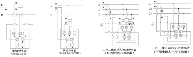 热销jy-670电流表/670指针式仪表
